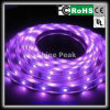 최고 Quality 5050 LED Strip Decoration를 위한 300의 LEDs RGB