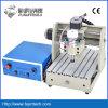 Hohe Präzision CNC, der Stich-Ausschnitt-Maschine für hölzerne Fertigkeiten schnitzt