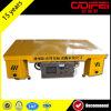 Аттестованный CE автомобиль переноса плоского автомобиля Kpd электрический