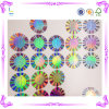 Uno mismo-Adhesive Stickers de Hotsale Custom Colorful con Cheaper Price48