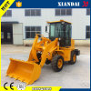 OEM Xd912g 1ton Mini Loader