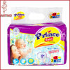 Baby en bloc Nappies, Diapers en vrac, Premier Quality Baby Diaper