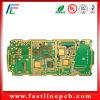 Доска PCB HDI для беспроволочного электронного устройства