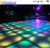 Alta calidad LED Dance Floor interactivo video