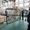 Glasvakuumheber/elektrischer Vakuumheber für Glasblatt