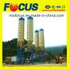 35m3/H Full Automatic Concrete Batching Plant