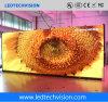 4k van HD Hoge Definitie van het Project van de TV- Muur de Binnen Vaste (P1.5mm, P1.6mm, P1.9mm)