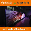 True Color High Brightness P10 LED Advertising Display