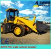 R930f Hot Sale Wheel Loaders Construction Machine für Sale