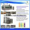 Gaz de CO2 pour la machine de boissons non alcoolisées