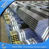 Kohlenstoffstahl-nahtloses Rohr API-5L u. ASTM A106 Gr. B