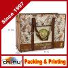 Förderung-Einkaufen-Verpackungs-nicht gesponnener Beutel (920036)