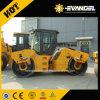 Nieuwe Wegwals XCMG Xd132 voor Verkoop