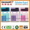 Calculadora de la fuente de oficina (LC227)