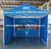 het Aluminium die van 3*3m Tent/Luifel/Gazebo (ex-voet-0303) vouwen