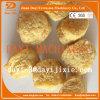 Automatisches Sojabohnenöl-Nugget-Faser-vegetarisches Sojabohnenöl-Protein-aufbereitende Zeile