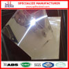 Plat d'acier inoxydable du fournisseur AISI 304 de la Chine