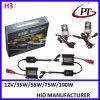 Xénon Kit para H3 China Factory Good Quality