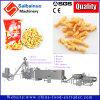 Nourriture frite Nik Naks Kurkures de Cheetos faisant la machine