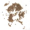 ballen van het Koper van 3.175mm de Kleine Stevige