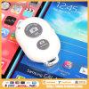 Bluetooth Remote Control Camera Ab Shutter 3 para ISO System