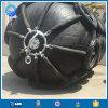 Utilizado en defensa del hidrodeslizador del lado de la nave de Yokohama de la seguridad y de la protección