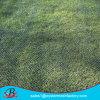 高品質の六角形のPEのプラスチック平らなネットか泥炭の補強の網または草の保護プラスチック網