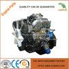 Двигатель Changchai 4L88 хорошего качества