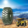 Aufbau OTR Tyre Loader/Dozer Tyre (26.5r25, 29.5r25)