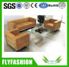 High Quality Durable Combination Office Sofa (OF-25)