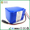Батарея иона лития большой емкости 11ah 14.8V