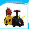 Автомобиль младенца электрический с автомобилем закрутки качания малышей света нот