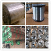 熱いDipped Galvanized Steel Wire 0.1mm-0.5mm