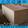6mm Okoume Commercial Plywood