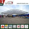 Acontecimiento al aire libre 2000 del marco de Sqm de la tienda fuerte de aluminio grande de la carpa