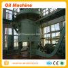 De nieuwe Machine van de Raffinage van de Olie van de Zonnebloem van de Installatie van de Raffinaderij van de Olie van de Voorwaarde Ruwe Eetbare Mini