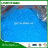 Sulfate de cuivre de catégorie de pharmacie CS-48e