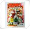 Eraser promotionnel pour Promotion Gift (OI05056)