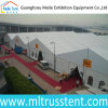Exhibition bon marché Canopy Events Tent pour Best Price au Nigéria
