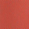 Tela de engranzamento de nylon alaranjada do laço do poliéster (M1001)