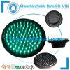 200のMm緑LEDの信号のモジュール