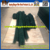 Gabion ricoperto PVC Gabion saldato maglia