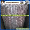 Buona qualità 304 di Bingye rete metallica dell'acciaio inossidabile 306 316