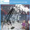 1000W Big Foam Output Jet Foam Projector (CY-JFM1000)