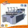 PE 비닐 봉투 바닥 밀봉 기계
