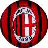 PVC Soccerball Машин-Зашитое кожей (SG-0119)