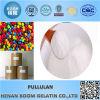 Lebensmittel-ZusatzstoffPullulan CAS Nr. 9057-02-7