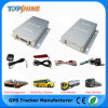 De Vrije Volgende GPS van het Platform Drijver van uitstekende kwaliteit (VT310N) met het ControleSysteem van de Brandstof