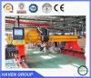 Cnc-Bocktyp Plasmaausschnittmaschine