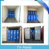Het industriële Hydrochloric Zuur van de Rang (HCl)